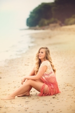 amanda-herbert-photography-2-copy