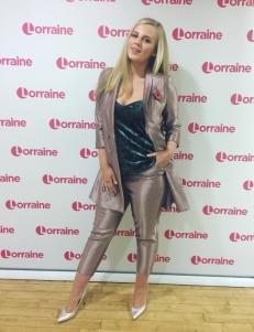 Lorraine-2016