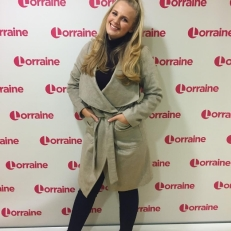 Lorraine-Dec16
